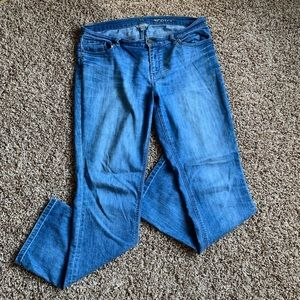 New York & Co. Bootcut Jeans